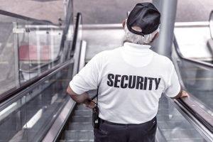 Alarmsysteem jammen voorkomen
