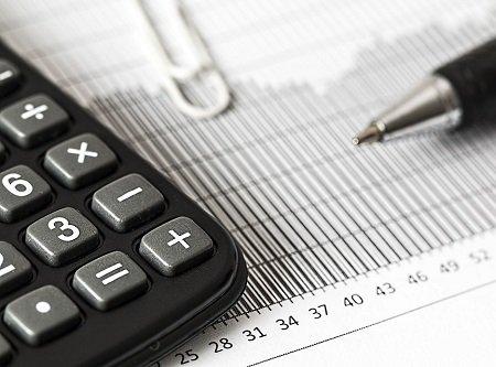 Alarmsysteem fiscaal aftrekbaar